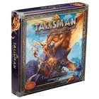 Games Workshop . GWK Talisman: Dragon Expansion