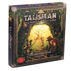 Games Workshop . GWK Talisman: Woodland