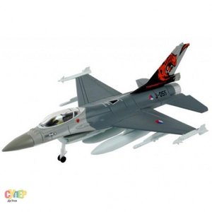 Air Force 1 . AFR 1/100 F-16 Fighting Falcon