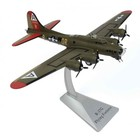 Air Force 1 . AFR 1/200 B-17 Flying Fortress