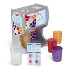 Melissa & Doug . M&D Thirst Quencher Dispenser