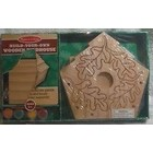 Melissa & Doug . M&D Bird House Kit