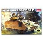 Academy Models . ACY 1/35 M2A2 Bradley AFV