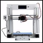 PRUSA MD . PMD PRUSAMD+ FDM DESKTOP 3D PRINTER