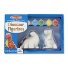 Melissa & Doug . M&D Dinosaur  Figurines