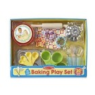 Melissa & Doug . M&D Baking Play Set