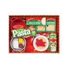 Melissa & Doug . M&D Pasta Play Set