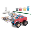 Melissa & Doug . M&D Monster Truck