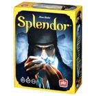 Asmodee . ASU SPLENDOR (ENGLISH