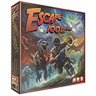 IDW Games . IDW Escape From 100 Million BC