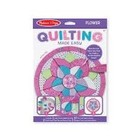 Melissa & Doug . M&D Quilting Made Easy - Flower