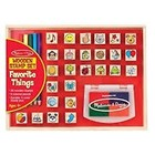 Melissa & Doug . M&D Favourite Things Set