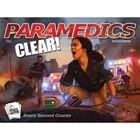 Smirk & Dagger Games . S&D Paramedics: Clear!