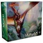 Wizards of the Coast . WOC Magic the Gathering: Explorers of Ixalan