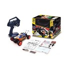 Carisma . CIS GT24B 1/24 Scale Micro 4WD Buggy, RTR