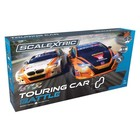 Scalextric . SCT BTCC Touring Car Battle Set