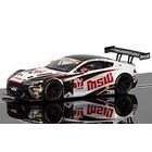 Scalextric . SCT Aston Martin Vantage GT3 TF Sport