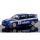 Scalextric . SCT Ford Sierra RS500 Tim Harvey