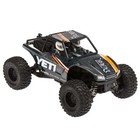 Axial . AXI Yeti 1/18TH Electric 4WD RTR