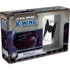 Fantasy Flight Games . FFG Star Wars X-Wing: TIE Silencer