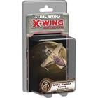 Fantasy Flight Games . FFG Star Wars X-Wing: M12-L Kimogila Fighter