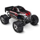 Traxxas Corp . TRA STAMPEDE 4X4 (:)