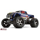 Traxxas Corp . TRA STAMPEDE VXL R