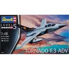 Revell of Germany . RVL 1/48 Tornado F.3 ADV