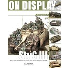 Canfora Publishing . CFA On Display Vol.2: StuG III