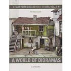 Canfora Publishing . CFA Masters Collection Series Vol.1: A World of Dioramas