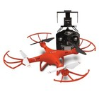 Rage RC . RGR Century FPV WiFi HD Drone (:)