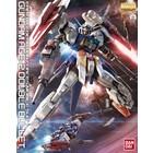 Bandai . BAN MG1/100 Gundam Age 2 Double Bullet