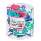 Toysmith . TOY Princesses & Ponies