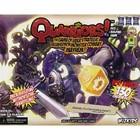 WizKids . WIZ Quarriors! - Dice Building Game