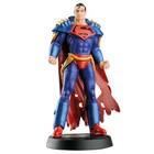 Eaglemoss . EGM Superboy Prime Figurine