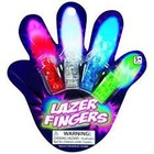 Toysmith . TOY Lazer Fingers