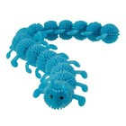 Toysmith . TOY Colorful Crawlies Assorted Colors