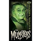 Moebius Models . MOE The Munsters Grandpa
