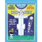 Loftus International . LOF POP A PUTT GOLF JOKE PRANK
