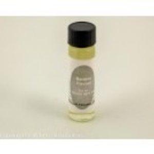 J. Wilton Products . WIJ OIL FLAVOR BANANA 8.5ML