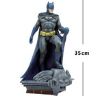 Eaglemoss . EGM Limited Edition Batman Figurine 35 cm (DC Comics)