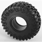 RC 4WD . RC4 ROK LOX 2.2 COMP TIRES
