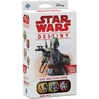 Fantasy Flight Games . FFG Boba Fett Starter Set