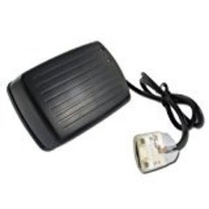 Tenergy Corp . TGY WALL CHARGER FOR MCX BATTERIES
