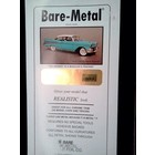 Bare Metal Foil . BMF BARE METAL FOIL GOLD