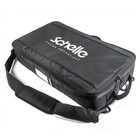 SCHELLE RACING . SCH SCHELLE RACING CAR BAG