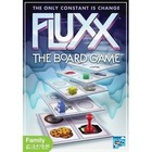 Loonacy Labs . LOO Fluxx The Board Game