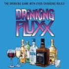 Loonacy Labs . LOO Drinking Fluxx
