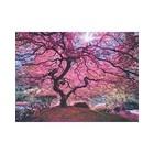 Anatolian . ANA Pink Tree 1000Pc Puzzle