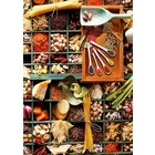 Anatolian . ANA Kitchen Potpurri 1000Pc Puzzle